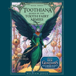 Toothiana