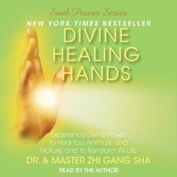 Divine Healing Hands