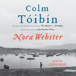Nora Webster