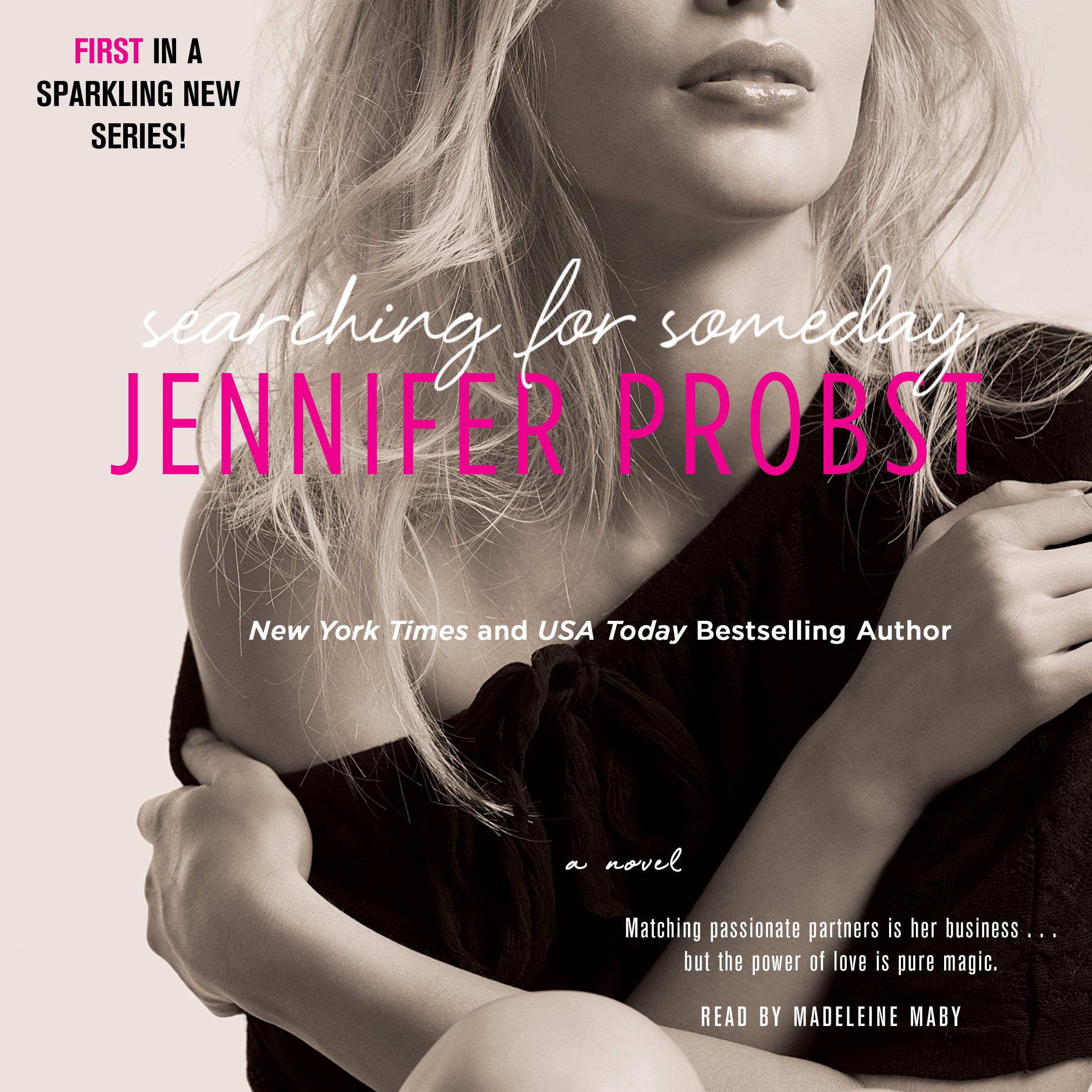 Contratto Finale Jennifer Probst Pdf