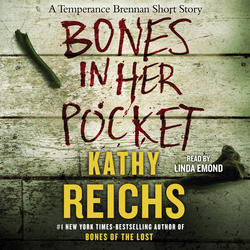 Bones in Her Pocket