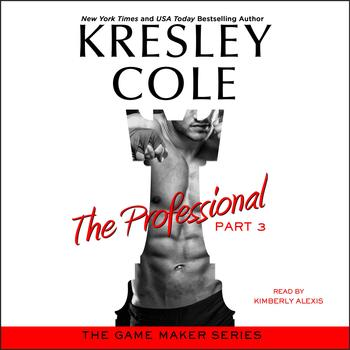 the professional part 2 kresley cole pdf download