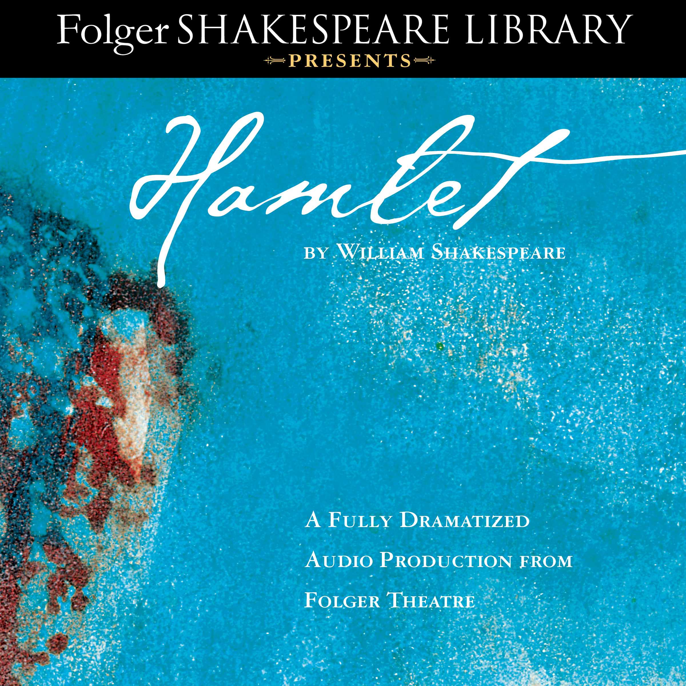 Hamlet 9781442374379 hr
