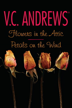 Flowers in the Attic/Petals on the Wind
