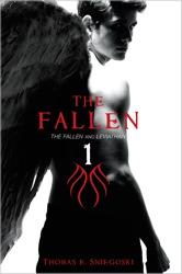 The Fallen 1