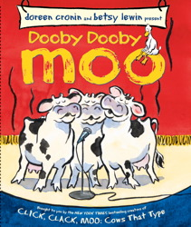 Buy Dooby Dooby Moo