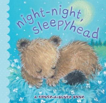 Night-Night, Sleepyhead