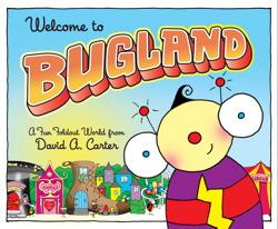 Welcome to Bugland!