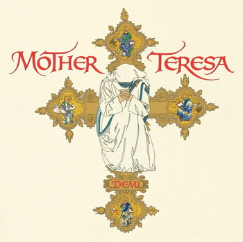 Mother Teresa ( मदर टेरेसा ) Biography Profile, Childhood, Personal Life & Others Information