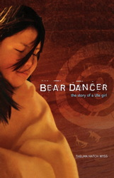 Bear Dancer
