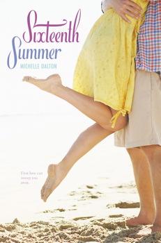 79ac4e40e3934 Sixteenth Summer