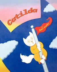 Catilda