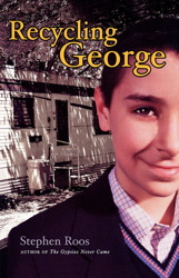 Recycling George