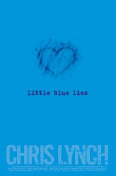 Little Blue Lies