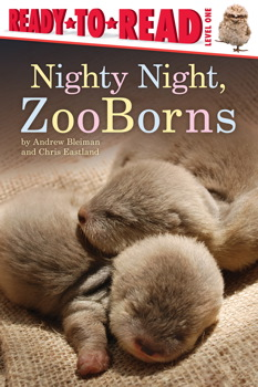 Nighty Night, ZooBorns