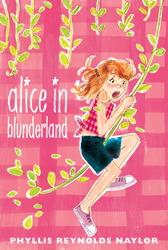 Alice in Blunderland