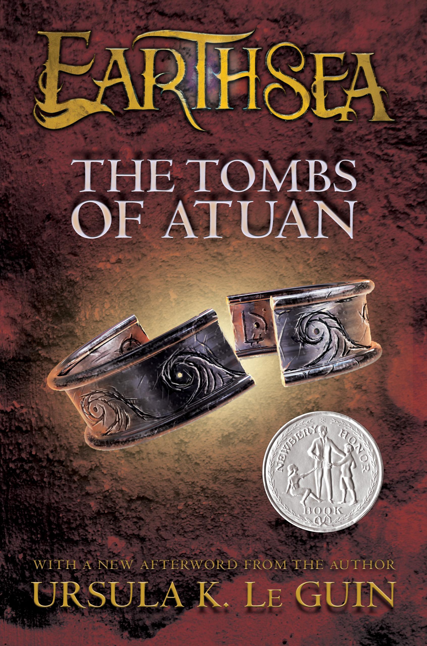 Ebook Novel The Hobbit Bahasa Indonesia