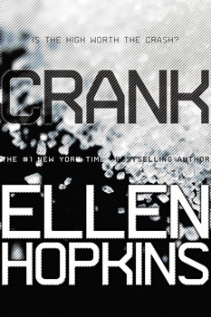glass ellen hopkins free download pdf