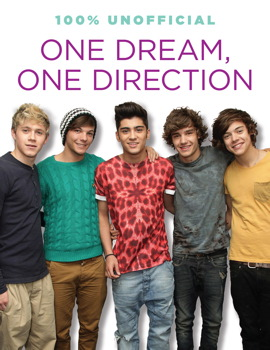 Dating one direction 1 dream boy 2