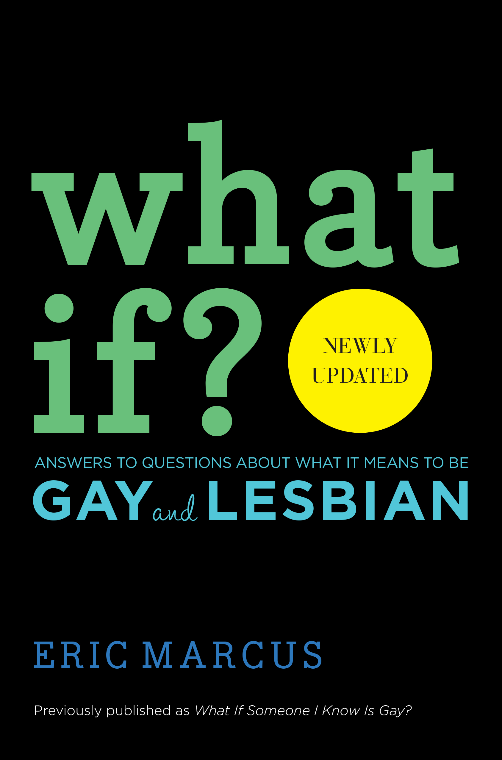Daughter need to learn anal