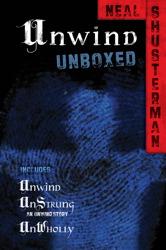 Unwind Unboxed