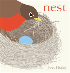 Buy Nest