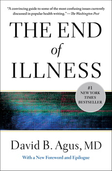 Buy The End of Illness