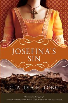 Josefina's Sin
