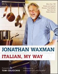Buy Italian, My Way