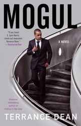 Buy Mogul: A Novel