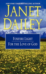 The Foxfire Light/For the Love of God