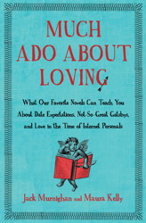 Buy Much Ado About Loving