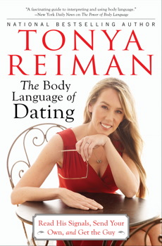 Bodycontact dating