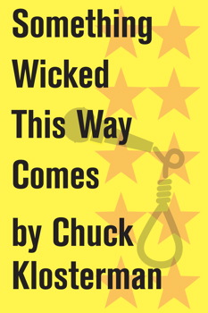 Something Wicked This Way Comes Essay | Essay
