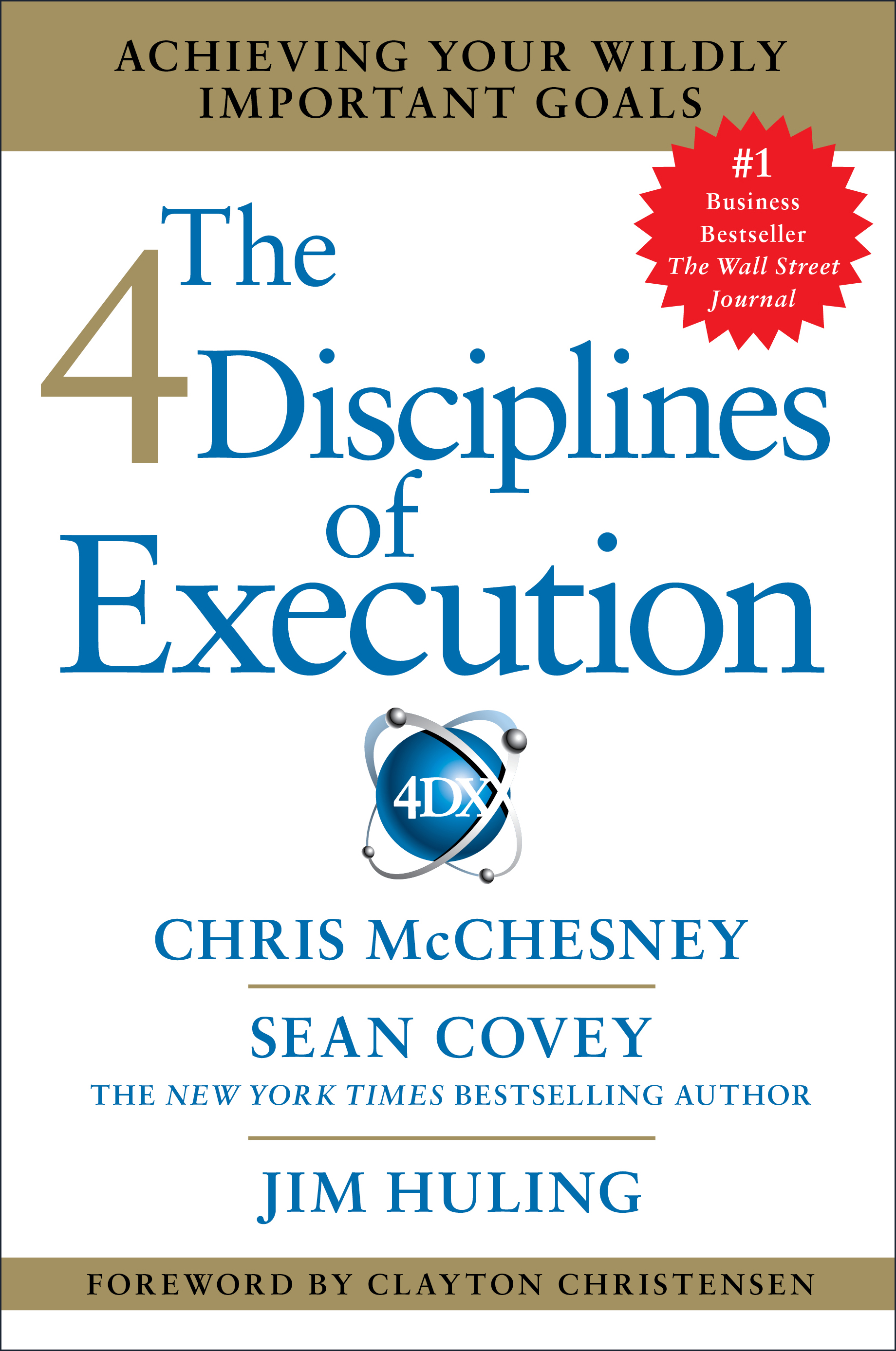 Image result for four laws of execution
