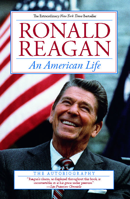 Evaluating the main successes of president ronald reagans presidency