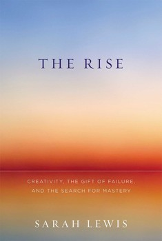 Buy The Rise: Creativity, the Gift of Failure, and the Search for Mastery
