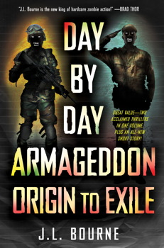 day by day armageddon free ebook