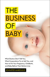Buy Business of Baby