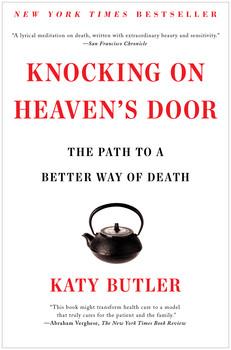 Buy Knocking on Heaven's Door