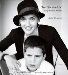 Buy Golden Hat: Talking Back to Autism
