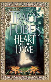 Heart of the Dove