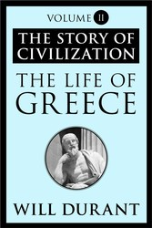 The Life of Greece