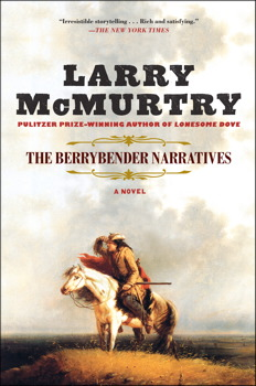 The Berrybender Narratives
