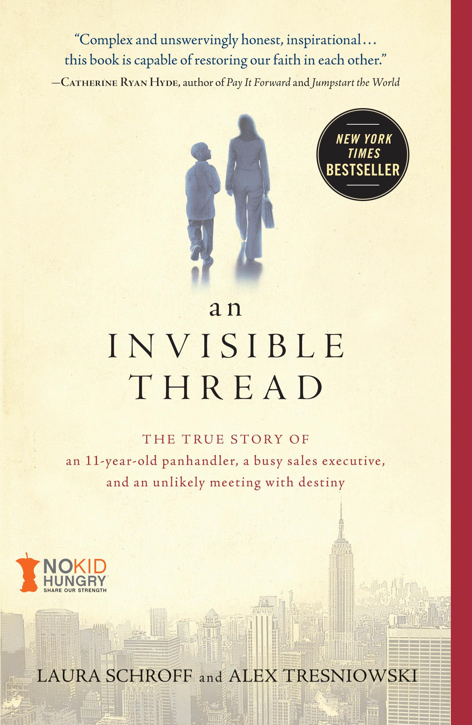 invisible trade definition