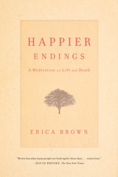 Buy Happier Endings