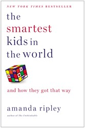 Buy The Smartest Kids in the World