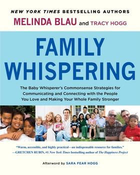 Buy Family Whispering