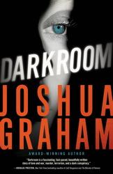 Buy Darkroom