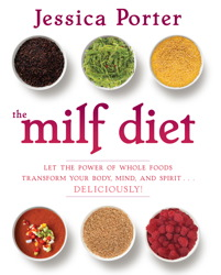 Buy The MILF Diet